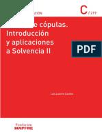 00000002.pdf