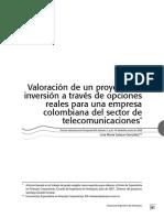 OPCIONES_REALES_TELECOMUNICACIONES.pdf