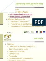 p.P08-A38.2 - Monitoriz. Sistemas Inform.s Sistemas Operativos Linux e F Nivel 3