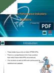 Huawei UMTS KPI - Update 20040515