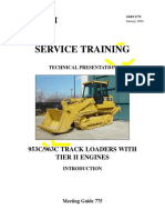 953C-963C-TRACK LOADERS CATERPILLAR.pdf