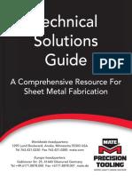 246392915 Sheet Metal Guide Mate