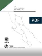 marco-jurídico-de-los-humedales-costeros-con-presencia-de-manglar1.pdf
