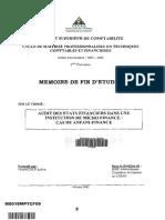 M0018MPTCF06.pdf