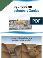 seguridadenexcavacionesyzanjas-140720225159-phpapp02.pdf