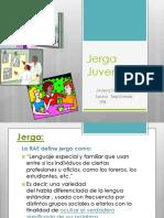 112298111-Jerga-Juvenil