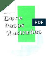 Los_12_Pasos_Ilustrados_6844.pdf