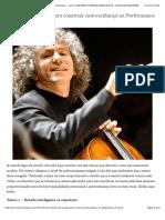 270237926-6-Taticas-de-Estudo-Para-Construir-Autoconfianca-Na-Performance-Musical.pdf