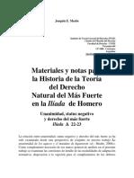 Joaquin_E_Meabe_-_107-Unanimidad__status_negativo_y_derecho_del_mas_fuerte_-_Una_nota_sobre_Iliada_A_22-23__-__CC_de_2000_-_Reeditado_si-libre.pdf