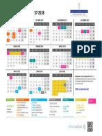calendario_2017-18_Apaisado.pdf