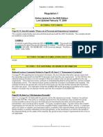 21750448 2009 REG Update Individual Income Tax