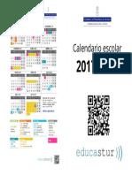 calendario_2017-18_Cuadernillo.pdf