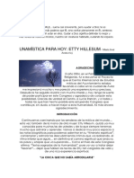 83818624-Etty-Hillesum.pdf