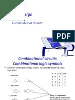 1.combinational circuits.pdf