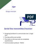 11.Design Example