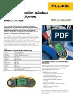 10641-spa-01-A.pdf