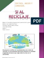 RuizReyes IrmaAngelica M23S3 Control Estándares
