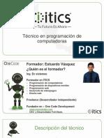 TPC_Semana1