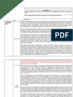 213651129-resena-metodologia