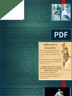 INSTRUCCION DONUM VITAE.PPT.pptx