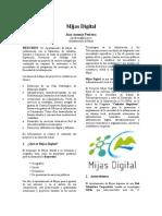 ponencia2251