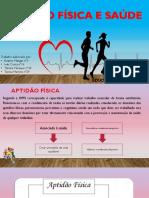 Aptidão Física e Saúde _19 valores