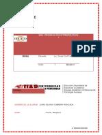 238059487-Ta-7-2002-20403-Tecnicas-Psicoterapeuticas-i.doc
