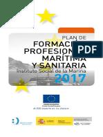 Página3 DesdeISM Plan Formación 2017_200864