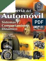 261654778-Ingenieria-del-automovil-sistemas-de-conducion-pdf.pdf