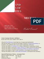 SlidesM361-1-2012