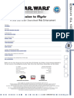 Mission to Myrkr (2002).pdf