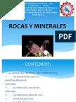 rocas y minerales.pptx