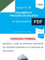 Diapositiva_Ndeg_6_-_Friccion