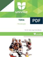 5-Treinamento.pdf