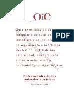 13-OIE Guia Aqua 2008