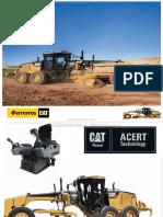 curso-motoniveladoras-caterpillar-funcionamiento-partes-componentes.pdf