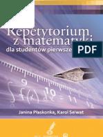 repetytorium_z_matematyki.pdf