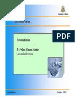 Automatismos_Logica_Cableada.pdf
