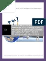 TUTORIAL_MENGHITUNG_LUAS_DAN_KERAPATAN_V.pdf