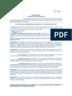 Formato Informe Final Prepractica