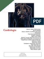 1 Cardiologia