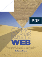 Como_escribir_para_la_WEB.pdf