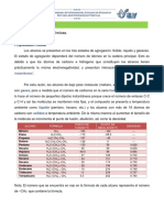 AlcanosAlquenosAlquinos_Propiedades