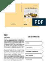 172521589-VOLVO-G-900-Espanol-operador.pdf