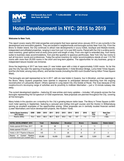Subway Map Nyc 26ann Str Manhattan.Nyc Hotel Development Report Queens Hotel