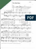 233189092-You-Are-Mine-pdf.pdf