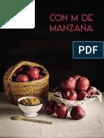 Postres manzana_el invit inviernoado d.pdf