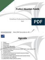 Kode Etik (PPL Denpasar 28 Okt 2015)-1