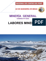 tema-10-mg--labores-mineras.pdf