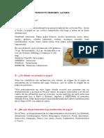 205179808-LA-PAPA.docx